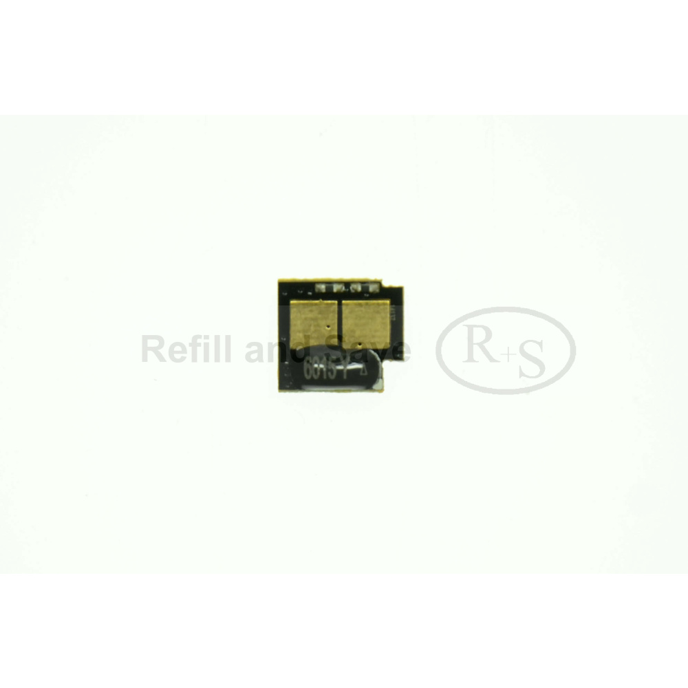 Drum Chip für HP CLJ CP6015, CM6030/40 yellow, 35K