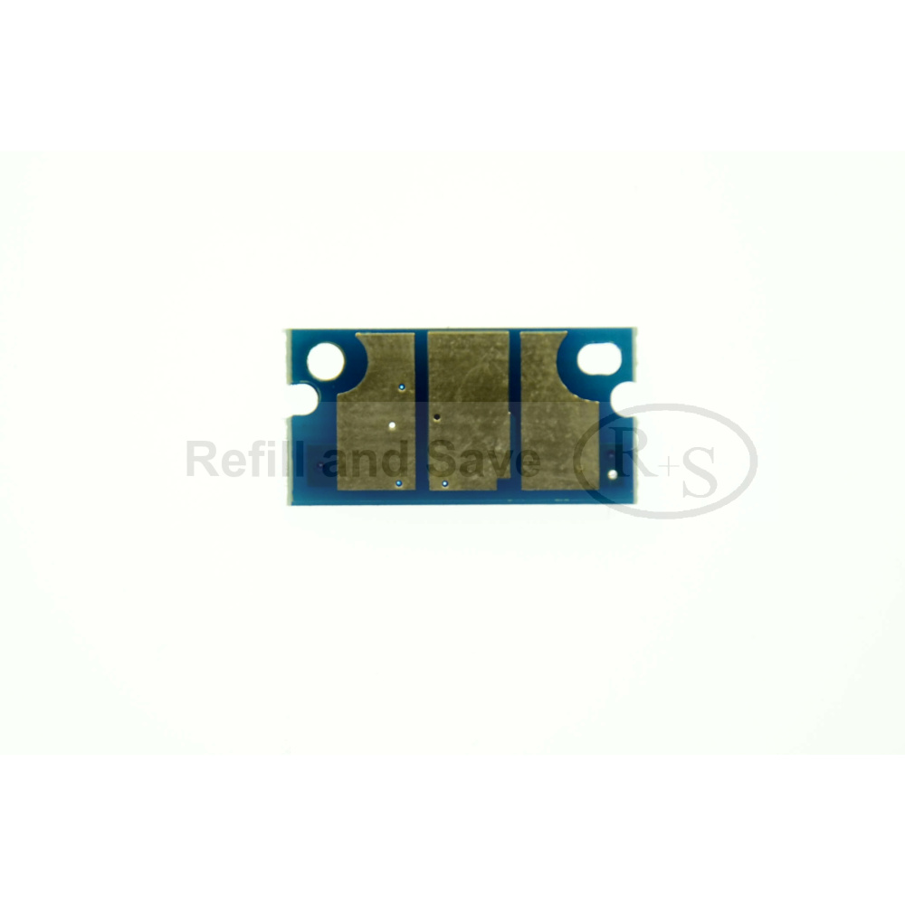 Drum Chip für Epson C3900 black, 30K