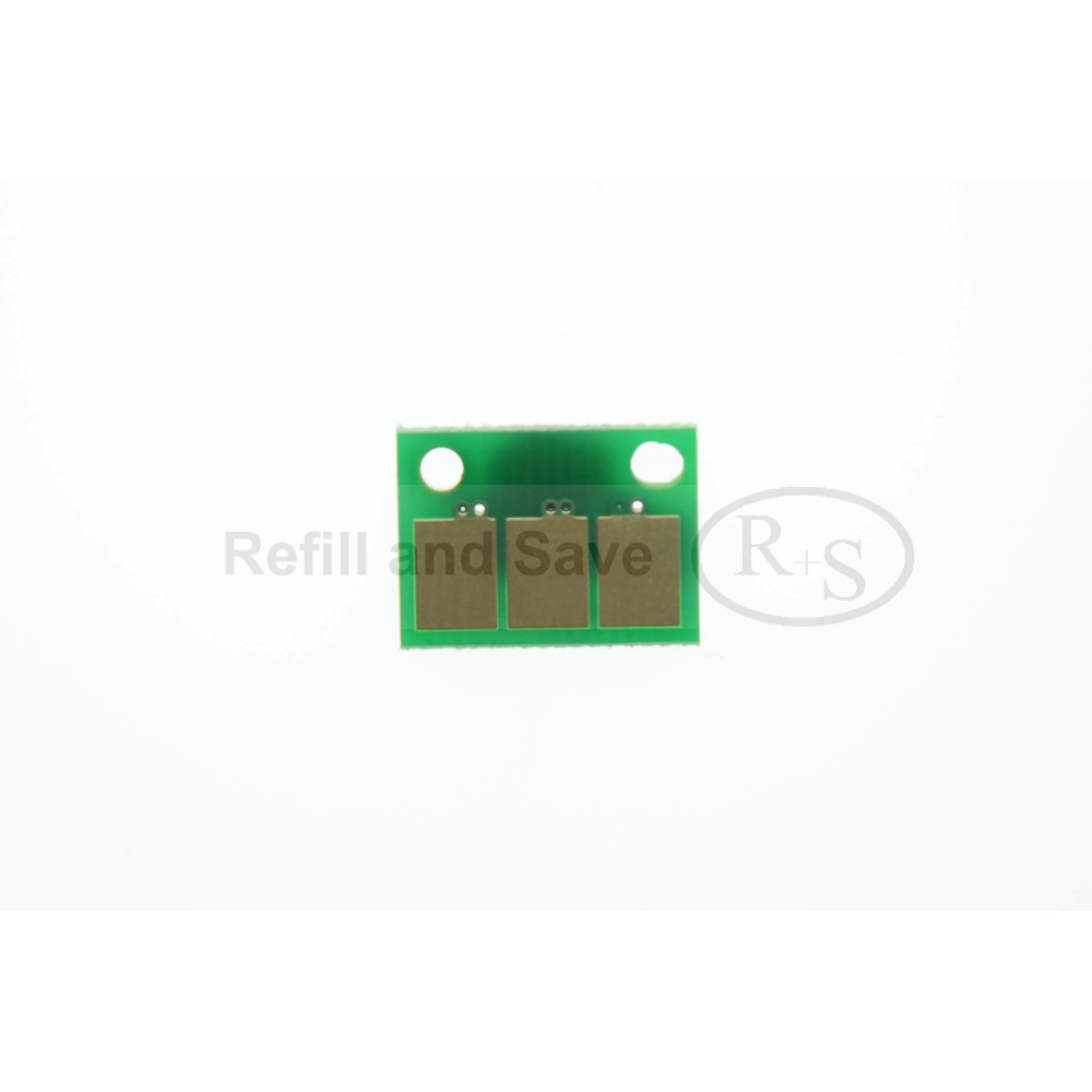 Drum Chip für Develop Ineo +224/+258/+284/+308/+364/+454 cmy, 75K